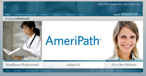 2015-11-13 10_58_05-AmeriPath_ Anatomic Pathology Services