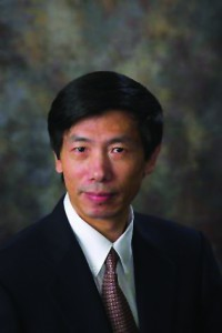 Xu, Yuhui, MD, PhD